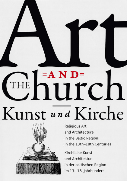 2008.art-and-church-421x600