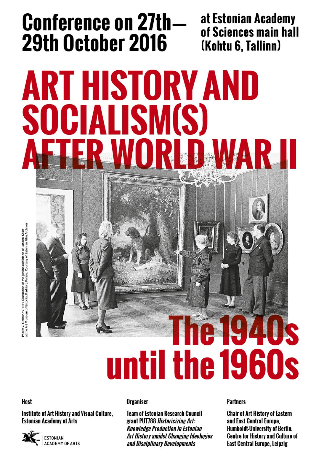 marxism as a method of art history Arh 4930 theory and methods in art history  psychoanalysis, iconography,  semiotics,post-structuralism, marxism, feminism, and postcolonial theory.