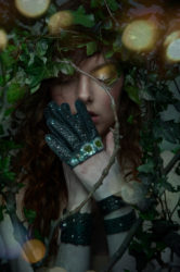 riina-o-editorial-secret-jungle-image-by-mike-mottus