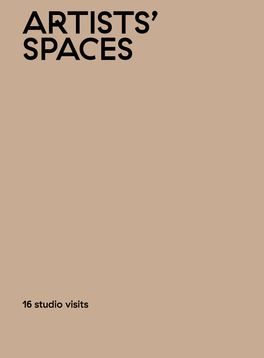 Artists_Spaces_front2