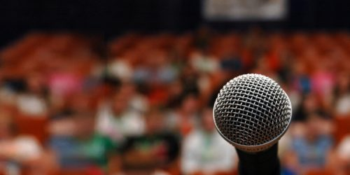 public-speaking_600x300_acf_cropped