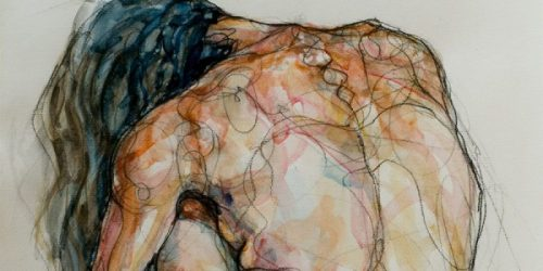 Sylvie-Guillot_600x300_acf_cropped