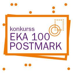 eka100
