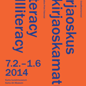 Invitation_16th_Tallinn_Print_Triennial-1 copy