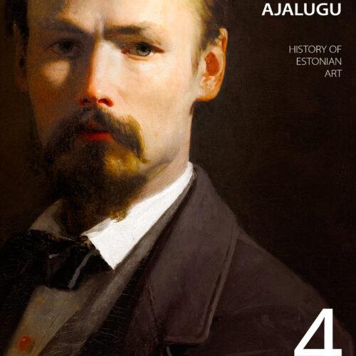 eesti kunsti ajalugu 4 kaas rgb