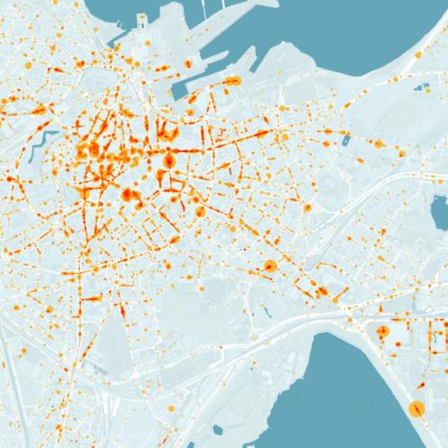 Tallinna-linnakeskuse-kasutusaktiivsus-1091x600