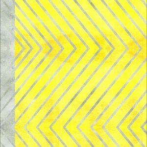 Autor_ Riina Samelselg_Muster 8 A3 1-1