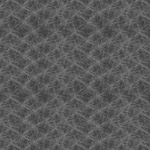 Riina Samelselg_Muster 2 A3 1-5 150 cm