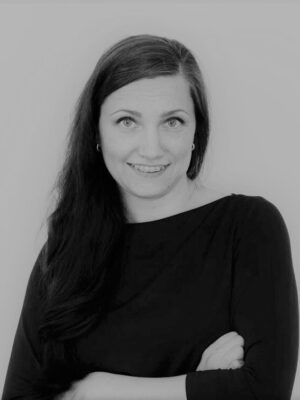 Katrin Tiirman_kodukale_1