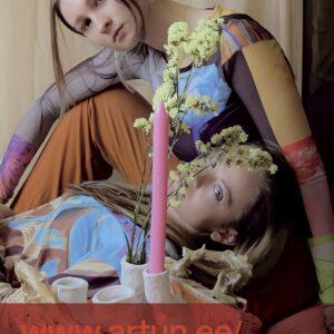 johanna_ruukholm_lisann_lillevere_kaasaegne_kunst