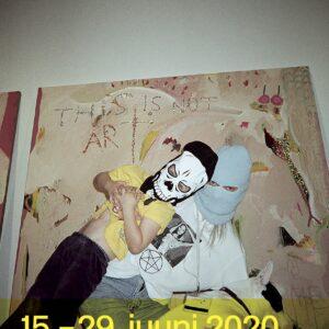 marta_vaarik_kaasaegne_kunst(1)