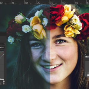 photoshop_kursus_1