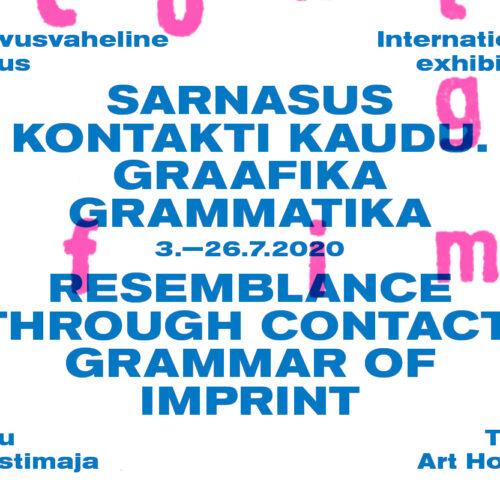 SSKGG.invite_newsletter
