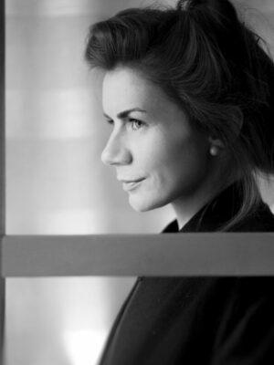 Nulku_KristiinaNurk-portree_fotoIrisKivisalu_web