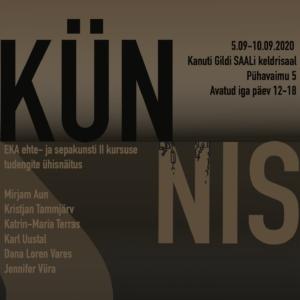 künnis_