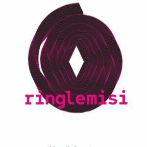RINGLEMISI