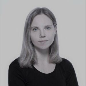 Annika Toots_kodukale