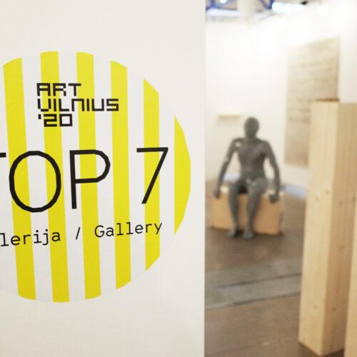 R0062232 Kopie TOP Galerija
