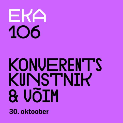 EKA_106_insta_1