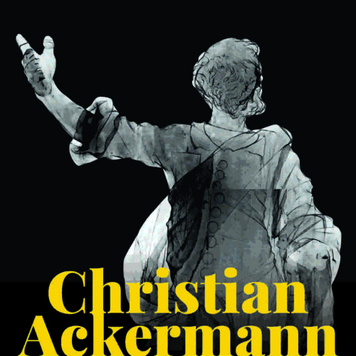 Ackermann_tort copy