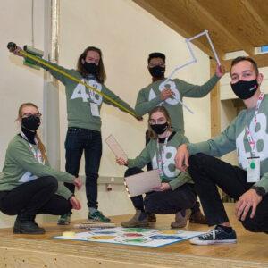 Future of Wood võitjad copy