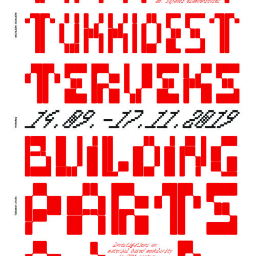 bulduing_parts_booklet_cover_Page_01