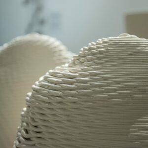 3D-saviprint_foto Aurelia Minev