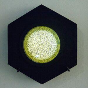 aureliaminev-4616