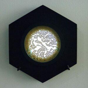 aureliaminev-4620