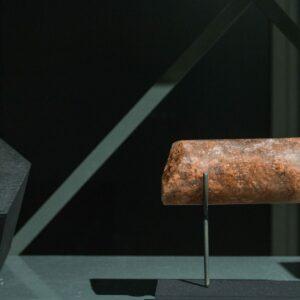 aureliaminev-4715