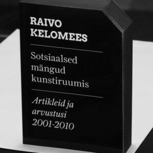 Kelomees_kaas1