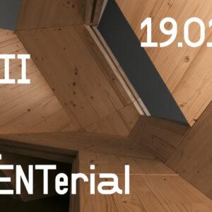 galerii-elementaarne-20213_1440x600_acf_cropped