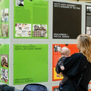 EDA 2020 näitus_foto_Aron Urb copy