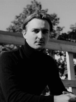 Frank Abner_kodukale