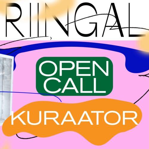 vitriingalerii_open_call_kevad_2021 copy