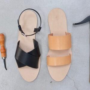 Sandaali-valmistamine-scaled_600x300_acf_cropped