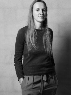 Linda Kaljundi (1)