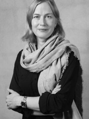 Tiina Tammet (1)