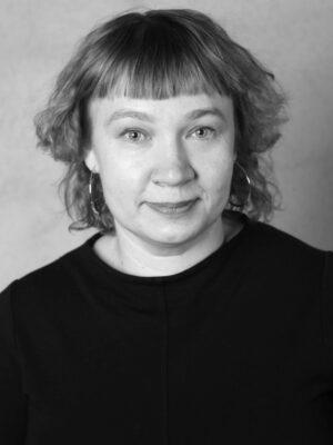 Janne Kukk (7)