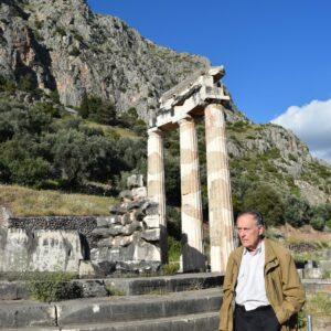 Kreeka 2016