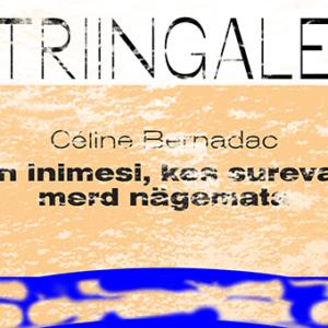 vitriingalerii_celine_bernadac_pressikas
