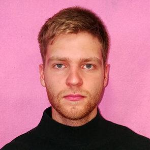 Markus Puidak