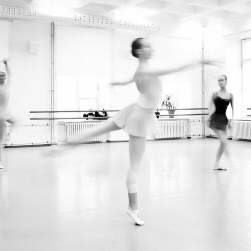 balletikool_MaikeTubin_mv_trykk-12