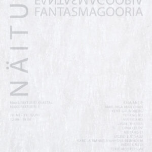 Fantasmagooria_poster-2021
