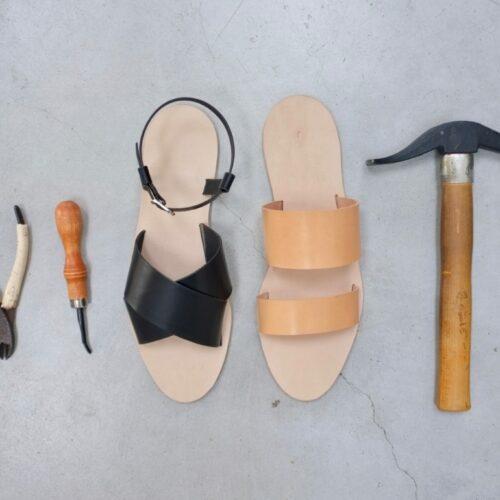 Sandaali-valmistamine-2048x1365