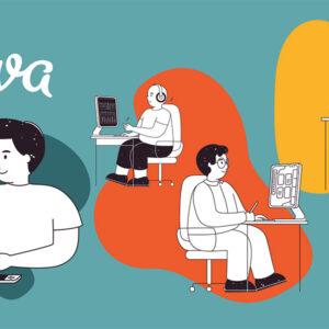 canva-kursuse-päis-sygis2021