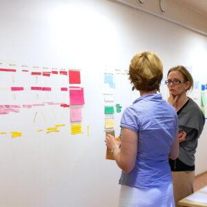Õppekava arendus. Suvi 2012.