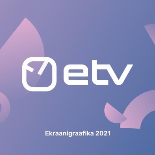 ETV 2021 ekraanigraafika 01
