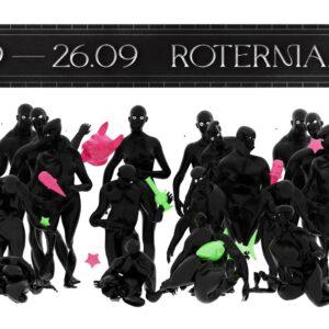 ERKI Moeshow 2021 kollektsioonide näitus