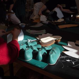 Laste jalatsite workshop_foto_Joosep Ehasalu11